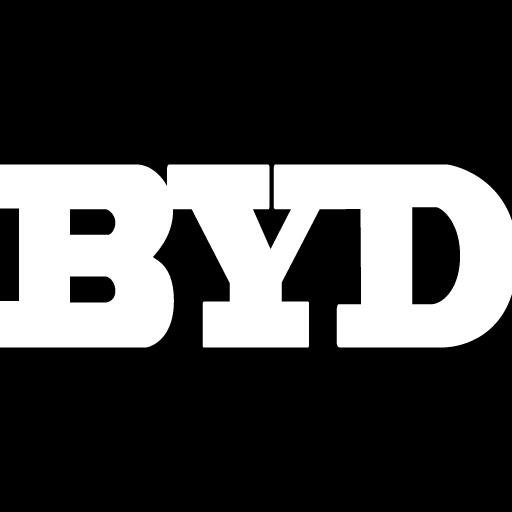 Brand Yu Design Studio